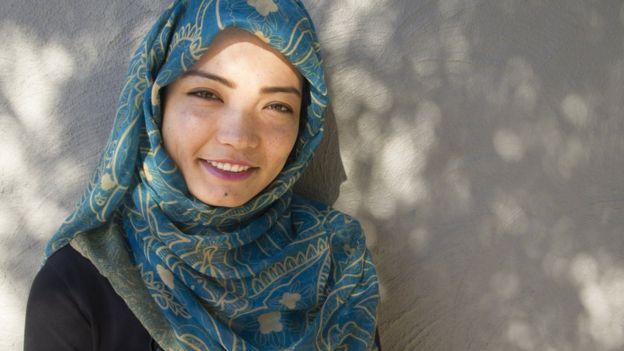 สาวมุสลิมอัฟกัน  เผยถูกกลุ่มขวาจัดในออสเตรเลีย หลอกใช้เป็นเครื่องมือโฆษณาชวนเชื่อ