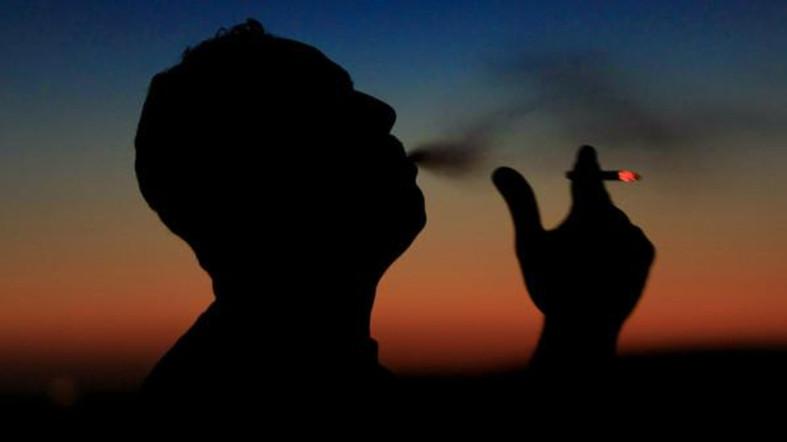 โพลชี้! เมืองไหนในซาอุดิอาระเบีย ที่มีขี้ยามากที่สุด