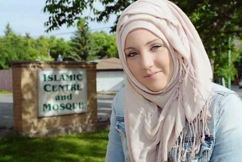 เส้นทางของ ลาเซย์ สู่ความเป็นอิสลาม