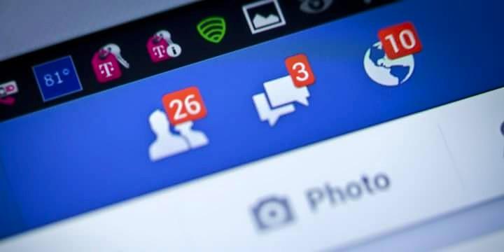 10 ฟิตนะฮฺในโลกเฟสบุ๊คและโซเชียลเน็ตเวิร์ค
