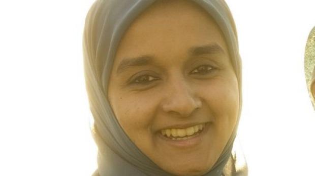 รัฐวิคตอเรีย แดนจิงโจ้ แต่งตั้งหญิงมุสลิมคนแรกนั่งบัลลังก์ตัดสินคดีความลหุโทษ