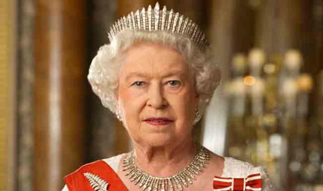 โลกตะลึง! ราชินีอลิซาเบธ อังกฤษ สืบเชื้อสายจาก นบีมูฮำหมัด ของอิสลาม