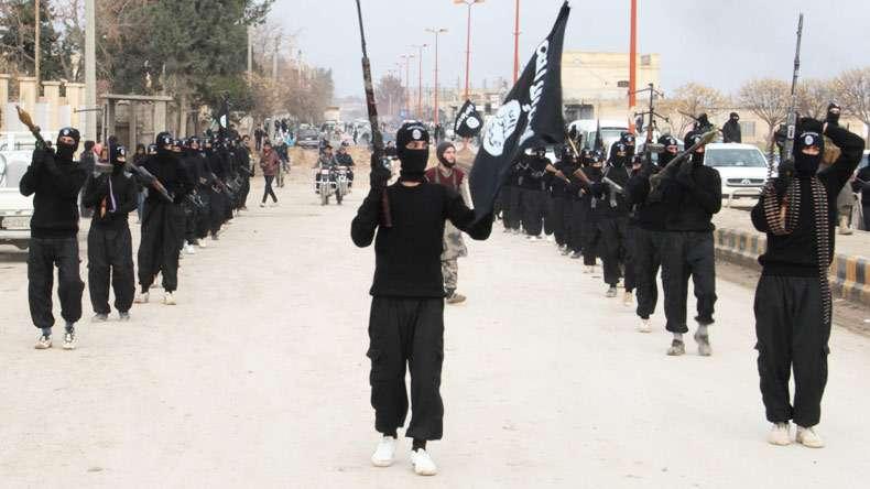 ข่าวยืนยัน ! เยาวชนผู้สูญหายในรัฐเคราล่าเข้าร่วมกับ ISIS