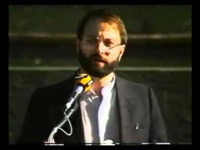 ดร.แกรี่ มิลเลอร์ อ่านอัลกุรอานเพื่อจับผิดอัลกุรอาน !!