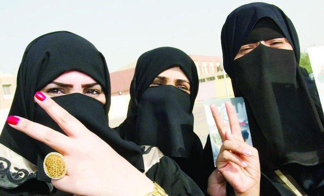 ศาลซาอุฯ อนุมัติหญิง 200 คน เดินทางโดยไม่ต้องมีมะฮ์รอม
