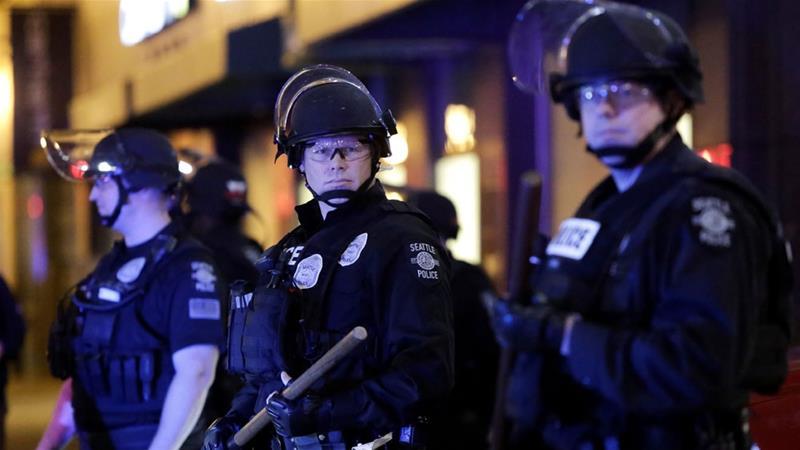 ชายชาวซิกข์ในสหรัฐฯ ถูกยิง-ไล่กลับประเทศ เหตุเข้าใจผิดว่าเป็น 'มุสลิม'