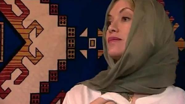 ศาสตราจารย์ชีววิทยาชาวอเมริกัน เข้าใจอิสลามจากรายการวิทยุ