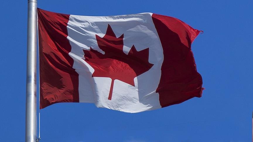 นักการเมืองแคนาดาร่วมงานเลี้ยงละศีลอดชุมชนมุสลิม