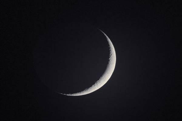 ศาลสูงซาอุฯ ประกาศดูจันทร์เสี้ยวเพื่อกำหนดเดือนเชาวาล 1438