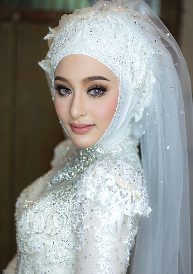 หวานฉ่ำ!! ไซร่า มิเรอร์ เผยวิธีมัดใจสามีให้ตกหลุมรัก ต้นแบบคู่รักมุสลิมที่ใครๆก็ติดตาม