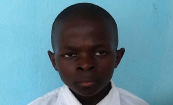 เด็กชายวัย 6 ขวบ ท่องจำอัลกุรอานได้ทั้งหมดโดยใช้เวลาไม่ถึงหนึ่งปี