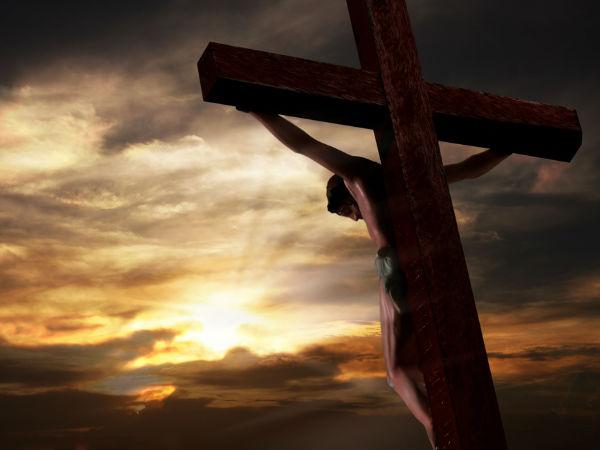 5 สิ่งควรรู้ เกี่ยวกับพระเยซู (นบีอีซา) ในอิสลาม