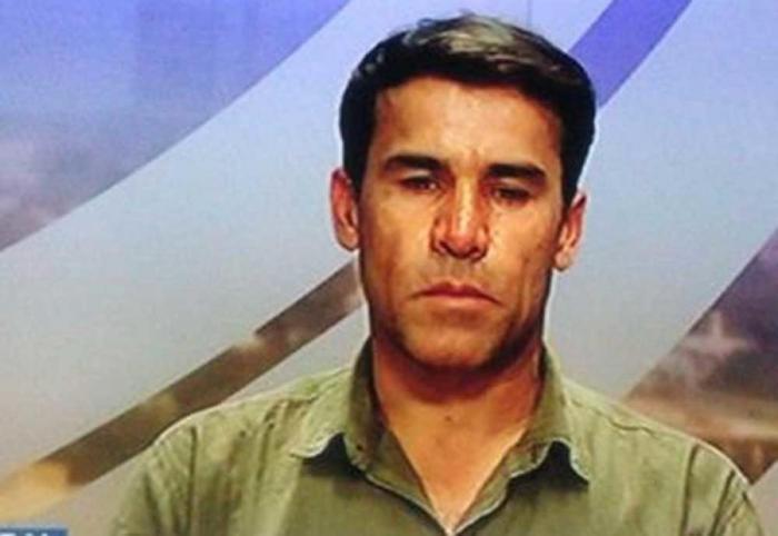 ระเบิดฆ่าตัวตาย 2 ครั้งซ้อนในคาบูล ดับ 29 รวมผู้สื่อข่าวชื่อดัง